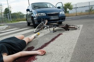 manslaughter criminal defense attorney