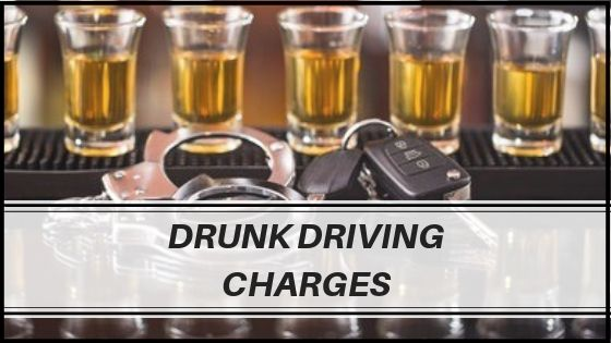 Michigan Drunk Driving Attorney